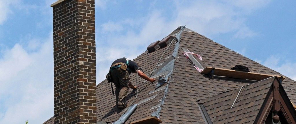 best-toronto-roofing-contractors